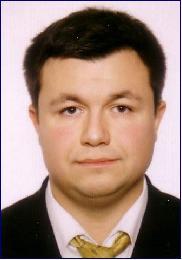 D.Jermolajevs_1